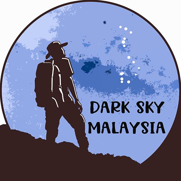 Dark Sky Malaysia